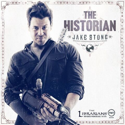 File:The Librarians - Jake.jpg
