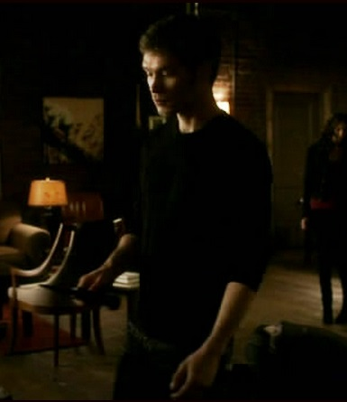 File:2x22 Klaus -As I Lay Dying....jpg