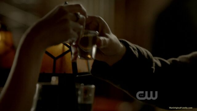 File:126-tvd-3x18-the-murder-of-one-theoriginalfamilycom.jpg