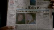 810-Darren-Brooke-Newspaper