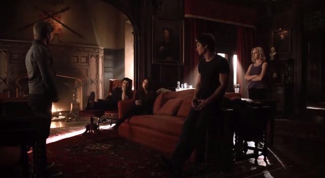File:Luke-Enzo-Elena-Damon and Caroline 5x18.png