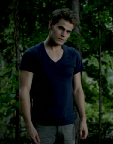File:3X2 Stefan Salvatore The Hybrid.png