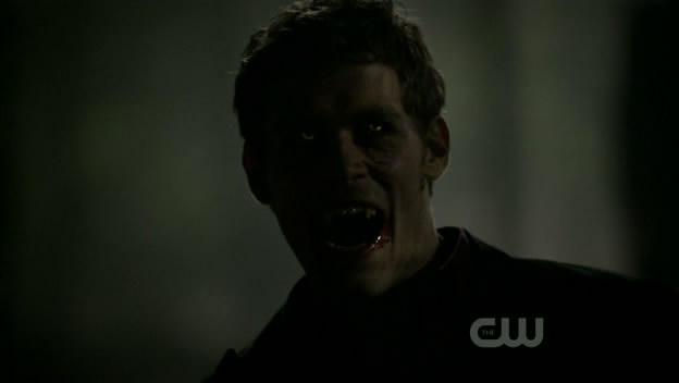 File:TVD - 2.21 - The Sun Also Rises.avi snapshot 28.45 -2011.05.07 15.50.21-.jpg