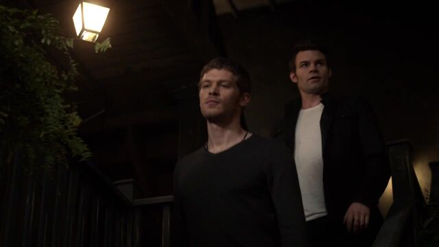 File:The Originals S01E10 720p KISSTHEMGOODBYE NET 0862.jpg
