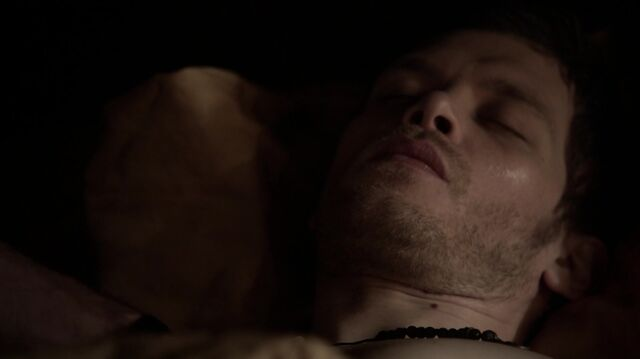 File:The Originals s01e15 HD1080p KISSTHEMGOODBYE NET 0167.jpg