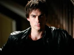 File:Ian as Damon.jpg