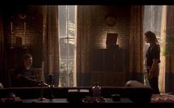 1x09-Hayley confronts Klaus