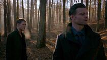 TO313-Elijah-Klaus