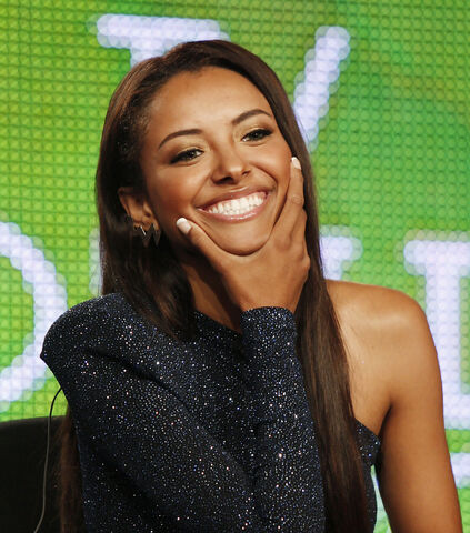 File:2009 Summer TCA Tour Day 1 10.jpg