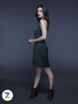 Hayley-s2