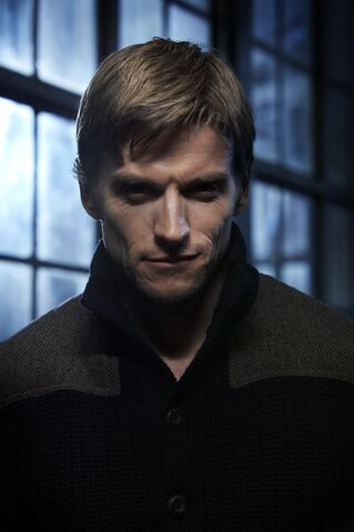 File:Picture-of-gideon-emery-in-teen-wolf-2011--large-picture.jpg