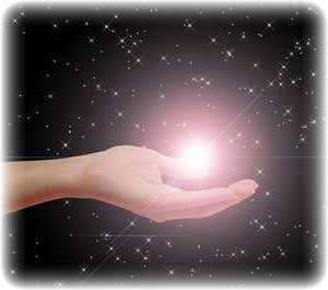 File:Star in hand.jpg