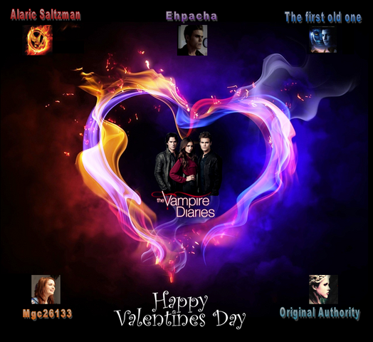 File:2013-Valentine's Day.png