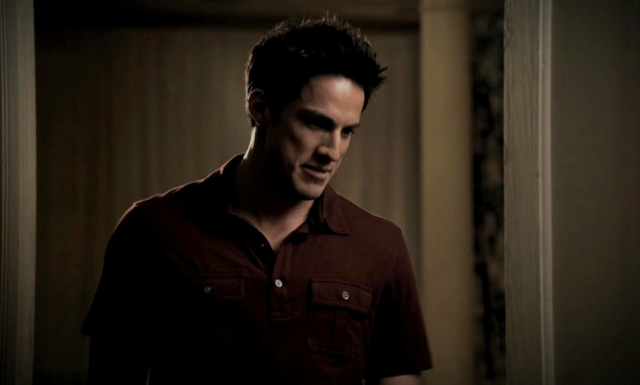 File:3x3 Tyler Lockwood The End of The Affair..png