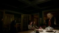 813-114~Caroline~Alaric~Josie~Lizzie-Forbes House