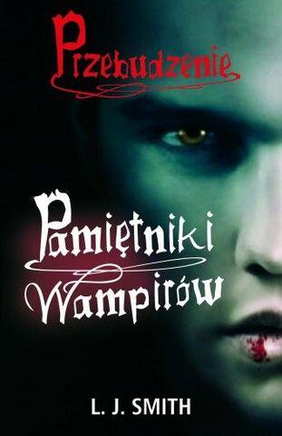 File:Pamietniki-wampirow-przebudzenie-b-iext8607676.jpg