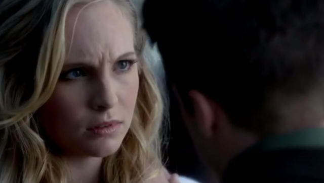 File:Caroline and Tyler in 4x9..png