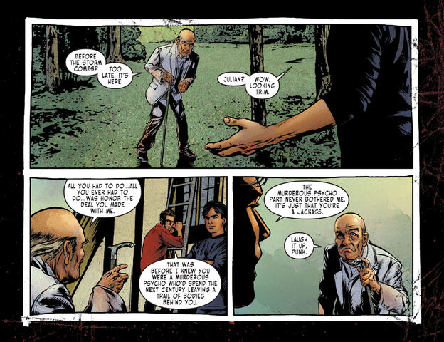 File:TVD Comic Three page 2.jpg