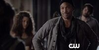 The-Originals-season-1-episode-1-marcel