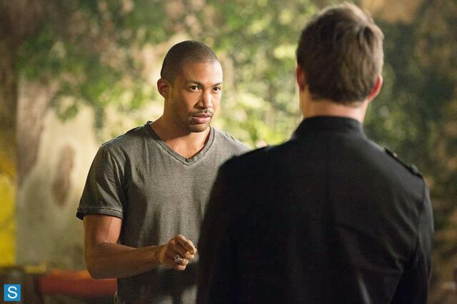 File:The Originals - Episode 1.10 - The Casket Girls - Promotional Photos (7) FULL.jpg