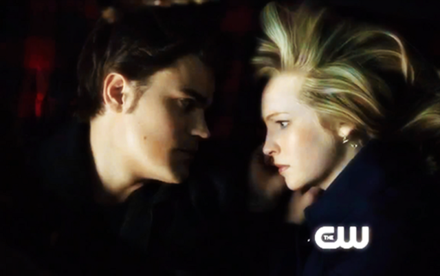 File:Stefan and Caroline 5x17.png