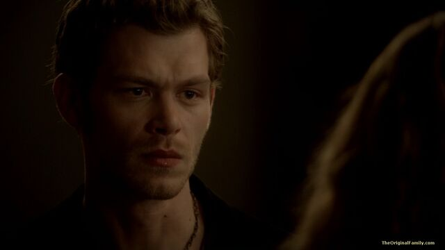 File:196-tvd-3x13-bringing-out-the-dead-theoriginalfamilycom.jpg