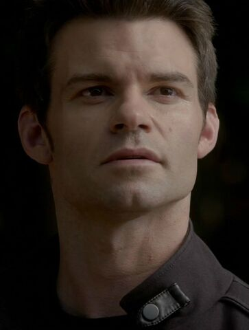 File:The-Originals-TV-Show-image-the-originals-tv-show-36202455-1916-1076.jpg.jpg
