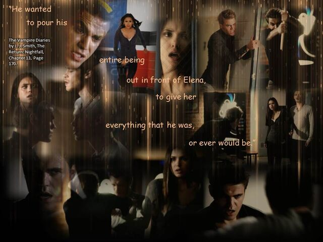 File:The Vampire diaries quotes from book the reckoning 3.jpg