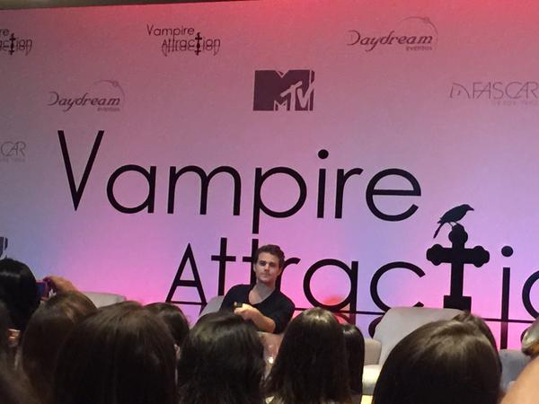 File:2015-05-02 Vampire Attraction Paul Wesley 07.jpg