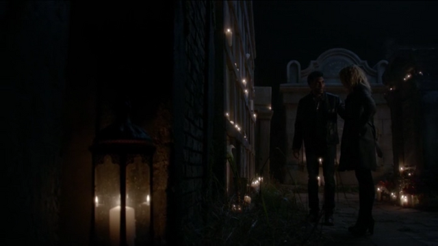 File:The Originals Season 3 Episode 10 A Ghost Along the Mississippi Vincent and Cami.png