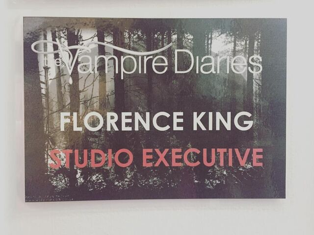 File:2016-08-16 Candice King Instagram.jpg