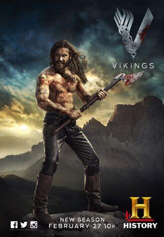 File:Vikings-tv-series-image-vikings-tv-series-36481655-1036-1500.jpg