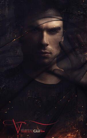 File:Damon poster.jpg