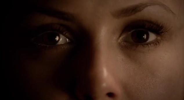 File:Amara's eyes 5x06.png