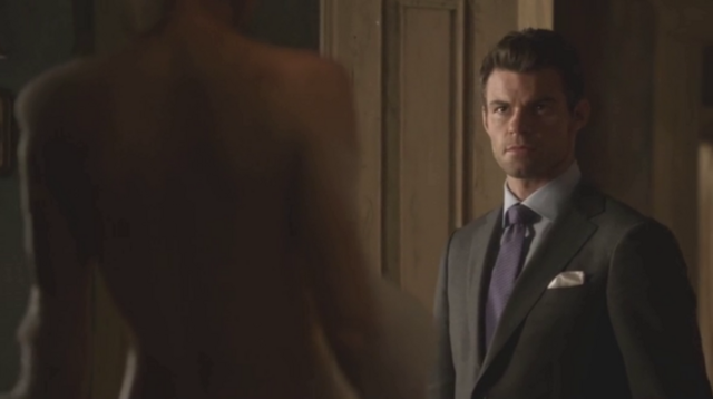 File:Hayley and Elijah 2x02.png