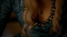 Rebekah necklace 1002