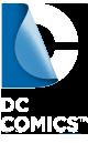 File:Dccomics-logo.png