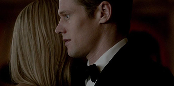File:The-Vampire-Diaries-136.png