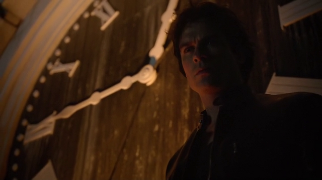 File:6X22-140-Damon.png