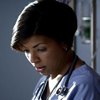 File:Nursehaynes.jpg