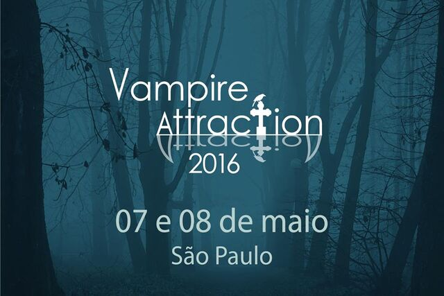 File:2016 Vampire Attraction Poster.jpg