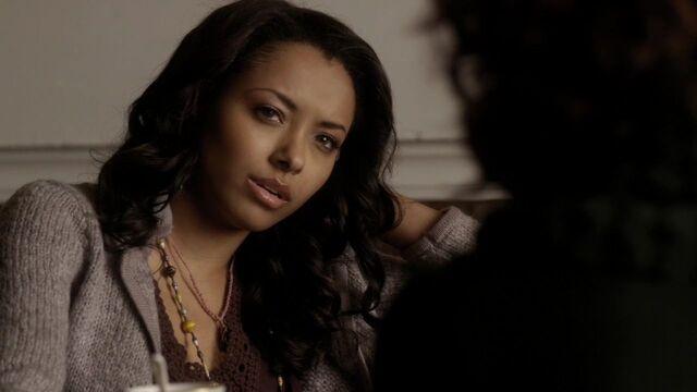 File:Bonnie - 1x14-1.jpg