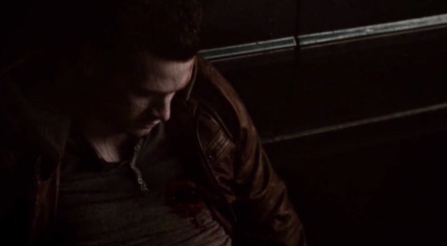 File:Enzo dead 5x19.png