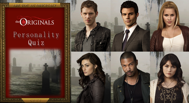 File:The Originals-Personality Quiz.png