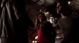 Elena and Stefan 5.19