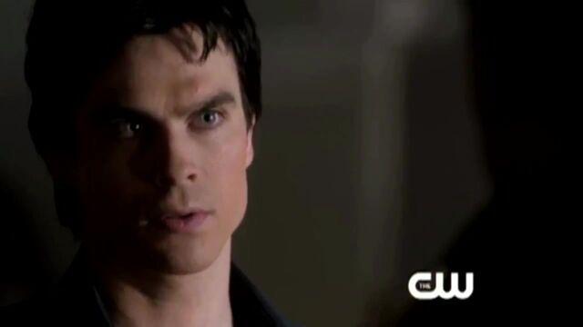 File:Damon The Murder of One 094.jpg