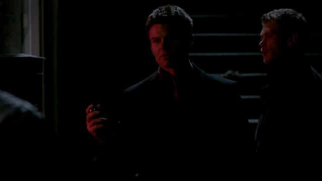 File:3x15-All-My-Children-HD-Screencaps-elijah-29161312-1280-720.jpg