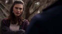 Hayley-Elijah- 1x18