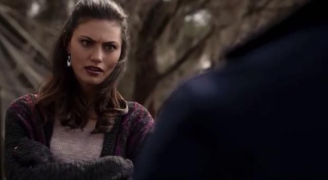 File:Hayley-Elijah- 1x18.png