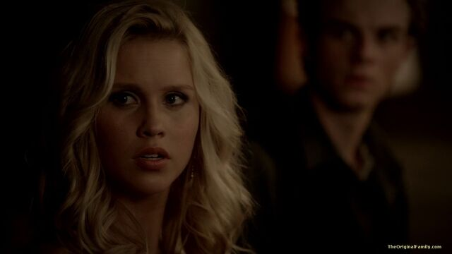 File:175-tvd-3x13-bringing-out-the-dead-theoriginalfamilycom.jpg